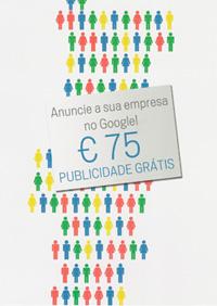 vouchers google