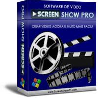 Screen Show PT